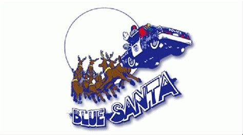 blue santa operation blue santa archives 365 things to do in tx