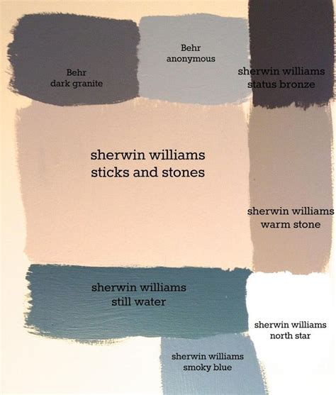 sherwin williams paint store richmond va 12 best orange and blue images on decor
