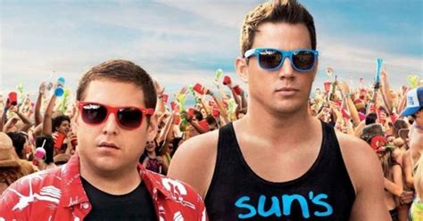 best comedy movies of 2014 best comedy movies 2014 funniest films of the year