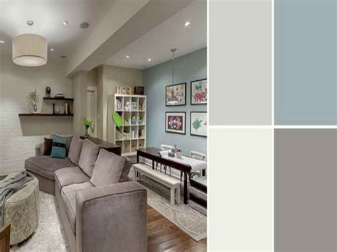 colors that match grey colors that go with gray what color goes with grey walls