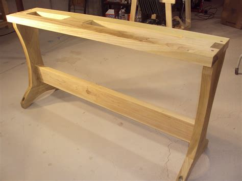 woodworking plans stand woodworking plans lathe stand image mag