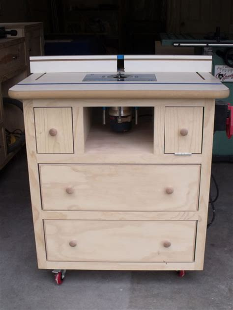 router woodworking plans router table woodworking plans woodshop plans
