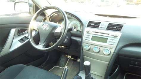 transmission control 2012 toyota camry hybrid user handbook pre order cheapest 2007 toyota camry se manual from fhemmmy only 1 8m soldd autos nigeria