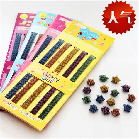 paper craft stores new 2014 craft paper stationery school supplies