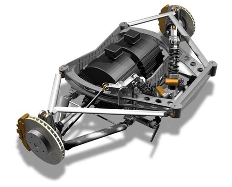 Electric Car Motor by 54 Best How To Build An Electric Car Images On