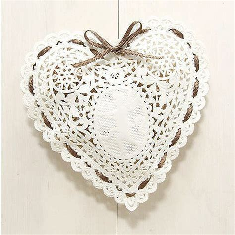 paper doily craft ideas the world s catalog of ideas