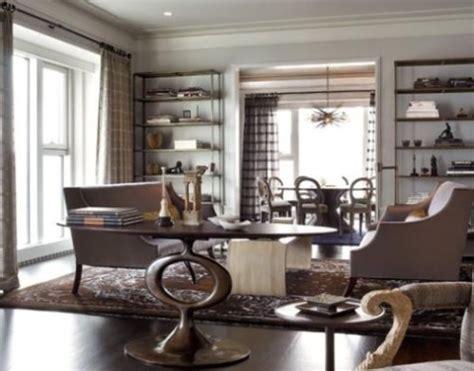 contemporary classic classic modern interior design 1