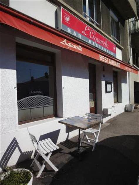 the 10 best restaurants near musee d moderne de etienne