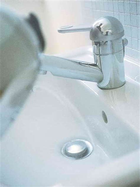 kitchen sink clogged with grease kitchen repair how to unclog a kitchen sink clogged with