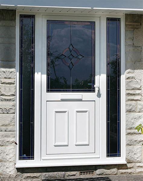 aluminium front doors uk door aluminium dualframe 75 aluminium quot high performance