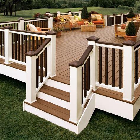 deck to patio designs 15 best ideas about decks on patio patio
