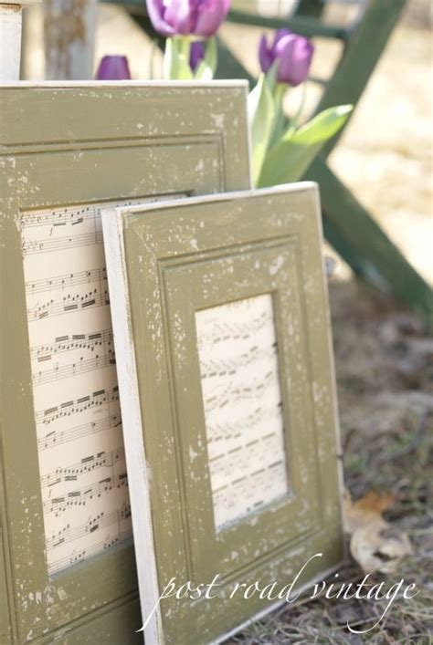 diy chalk paint chipping 17 best images about chalk paint inspiration on