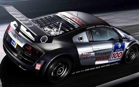 1440 By 900 Sports Car Wallpapers by 1440x900 Audi Sports Car Desktop Desktop Backgrounds
