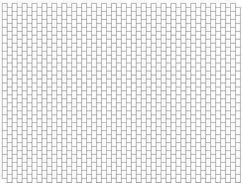 bead pattern maker crumpet s kandi patterns for kandi cuffs kandi tutorials