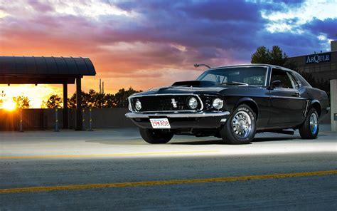 Classic Car Wallpaper Set by Classic Car Wallpaper 73 Pictures
