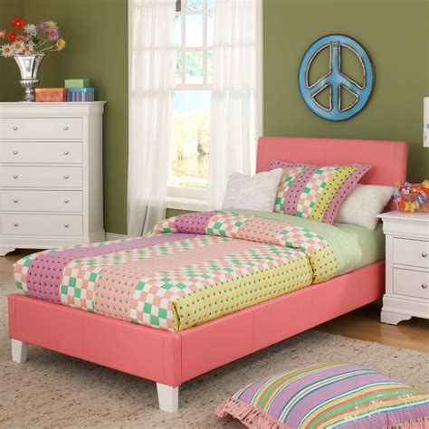 childs bed endearing bedroom ideas for your dearest kid with