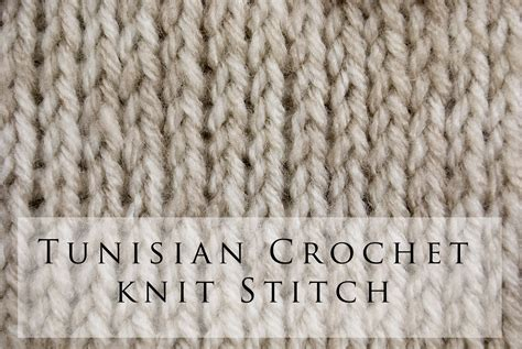 crochet or knit which is easier crochet knitting stitches crochet and knit