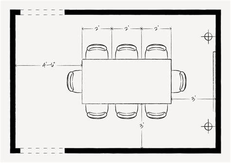 dining room table dimensions for 12 dining table dimensions for 12 dining table for 12