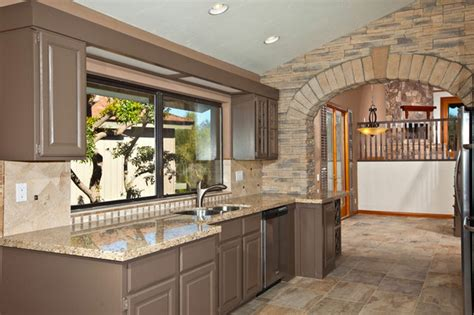 mediterranean kitchen designs mediterranean kitchen designs my home design journey