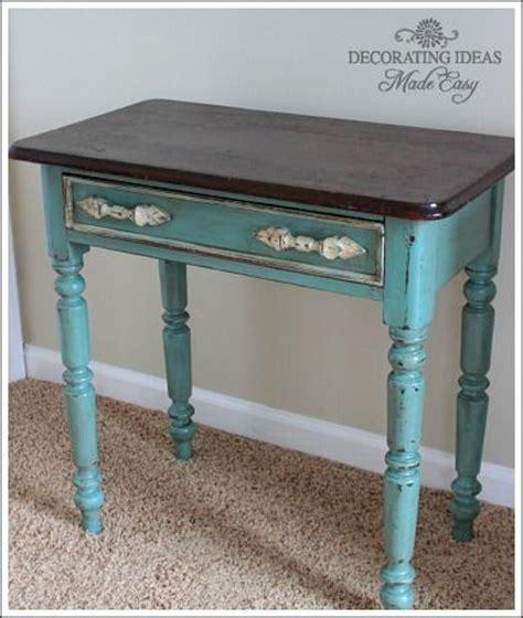 chalk paint ideas images chalk paint furniture ideas chalk paint furniture