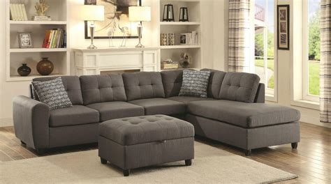 modern sectional sofas los angeles modern sectional sofas los angeles leather sectional sofa
