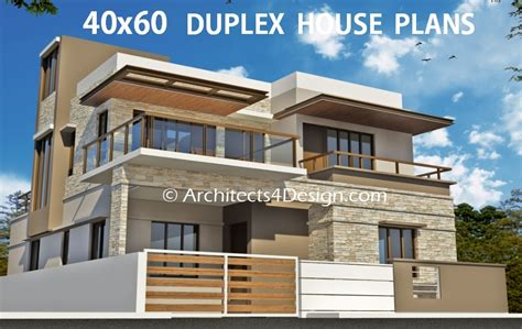 duplex house floor plans duplex house floor plans in bangalore