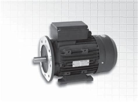 Motoare Monofazice Pret by Motoare Electrice Rulmenti