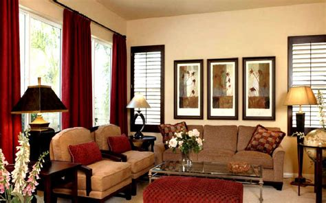 in home decorating ideas simple home decorating ideas that you can always count on
