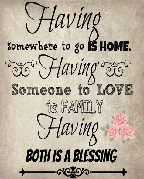 happy marriage quotes the beautiful countryside of ireland on