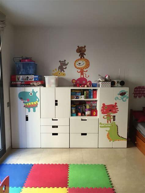 ikea canada bedroom furniture furniture astonishing ikea childrens bedroom