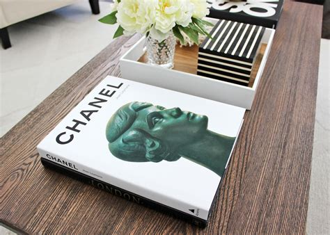 book it coffee table am dolce vita stylish black white coffee table books