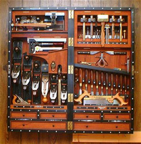 woodworking tool cabinet the barn on white run 2014 june