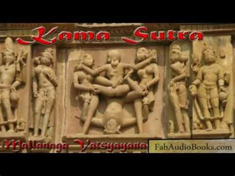 kamsutra in book pdf with picture quotes by vatsyayana like success