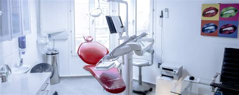 dentiste montigny le bretonneux dr philippe tabo