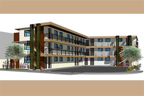 free floor plan software for windows 7 56 best free floor plan software stunning best free
