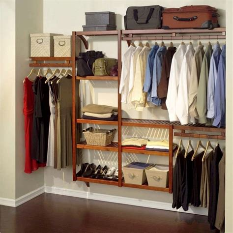 diy storage ideas for clothes clothes storage ideas to manage your closet and bedroom