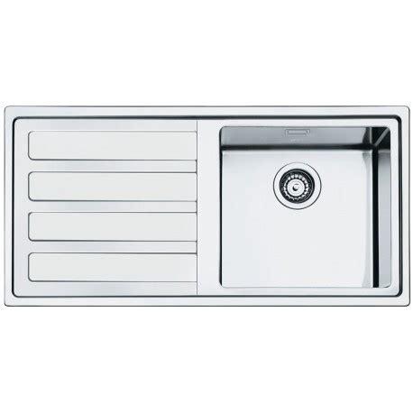 smeg mira iris new kitchen smeg ld150s 2 mira kitchen sink 1 bowl stainless steel 100