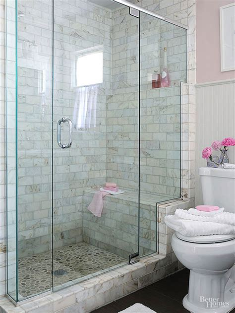 pictures of walk in showers in small bathrooms walk in showers for small bathrooms feedpuzzle