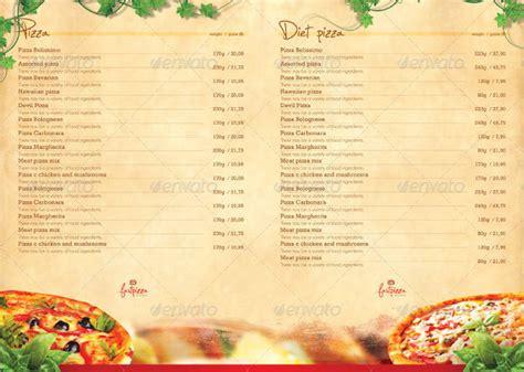 how to make menu card for restaurant 9 restaurant menu designs free psd vector ai eps