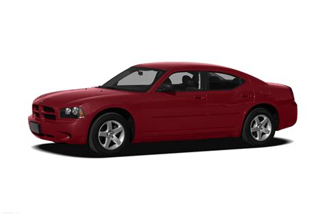 electric power steering 2010 dodge charger on board diagnostic system dodge charger electrical issues car autos gallery