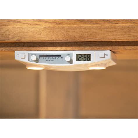 cabinet kitchen radio resolution cabinet kitchen radio best free