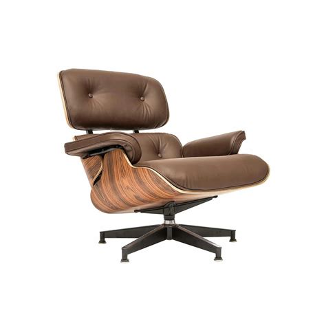 designer chair eames eames inspired lounge chair a steelform design classic