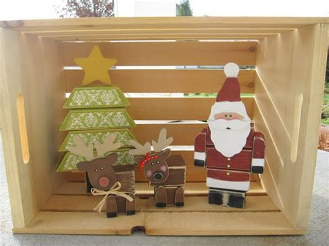 2x4 craft projects 2x4 wood crafts diy arts and crafts