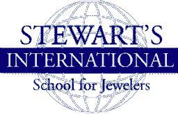 jewelry schools jewelry school