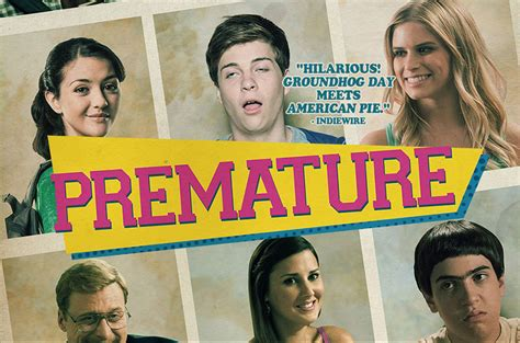 groundhog day subtitrat premature review the abrasive
