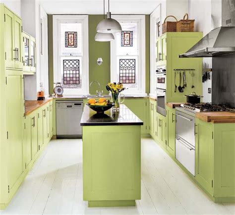 paint colors for the kitchen palettes with personality five no fail palettes for
