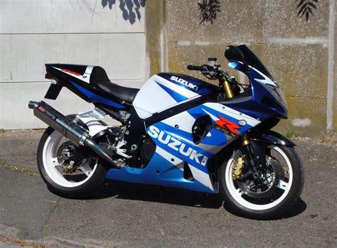 2001 Suzuki Gsxr 2001 suzuki gsx r 1000 moto zombdrive