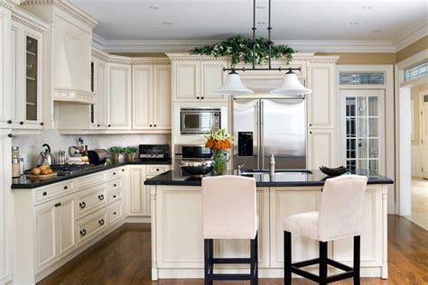 kitchen designer toronto simply kitchen design interior designers toronto