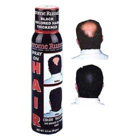 spray painter infomercial 1000 images about bad quot as seen on tv quot stuff on