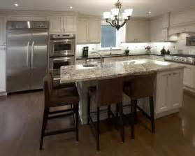 kitchen island seats 4 using kitchen island seats 4 kitchen remodel cabinet